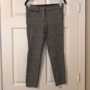 Xoxo pants